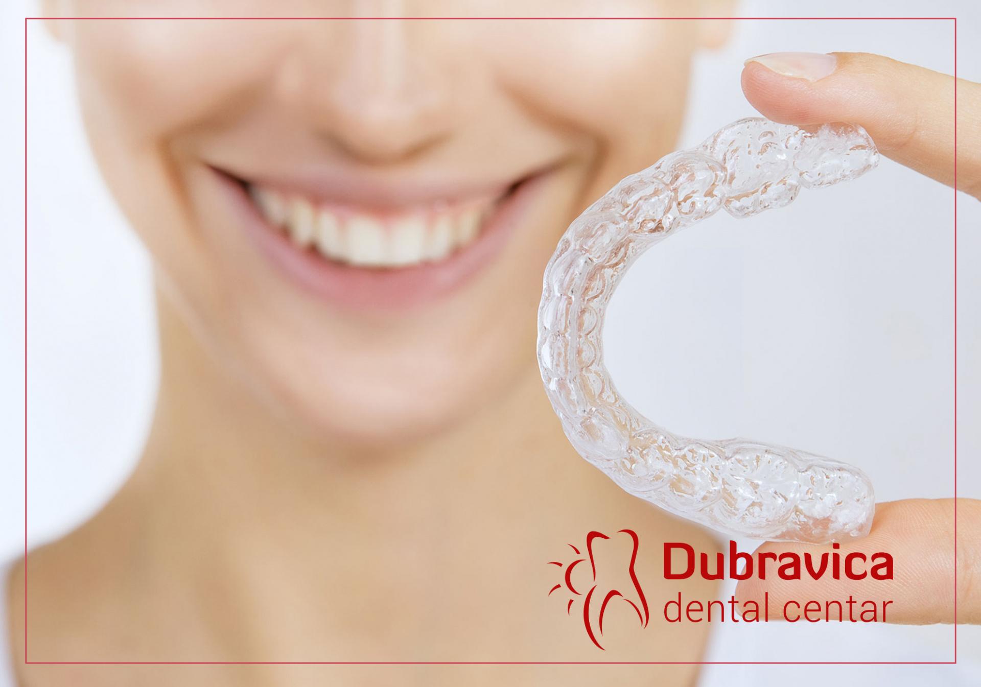 Pitajte ortodonta