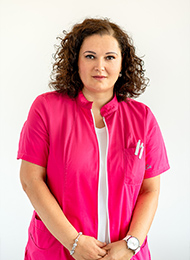 dr. Ivana Plivelić