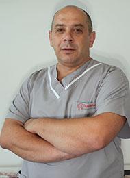 Stipo Cvitanović