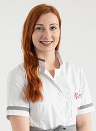 Tina Sladić