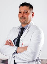 mr.sc. Ivica Dubravica