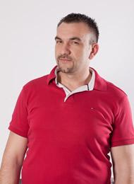Ive Šuljak