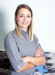 Suzana Bobanović