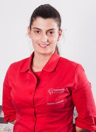 Marina Zaninović