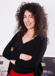 Samanta Malenica