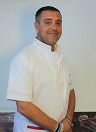 Massimiliano Scarioni