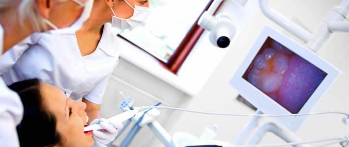 dental-centar-dubravica-dental-prosthetic.jpg